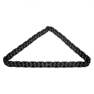Crown® - Balance Shaft Chain