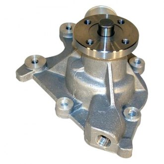 Crown® - Water Pump