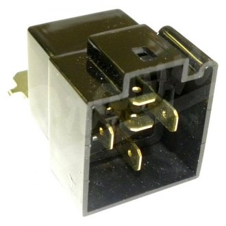 Crown® - Cooling Fan Motor Relay