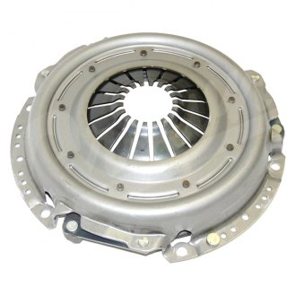 Crown® - Clutch Cover