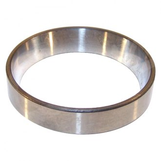 Crown® - Differential Carrier Bearing Cup