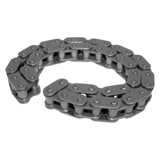 Crown® - Secondary Timing Chain