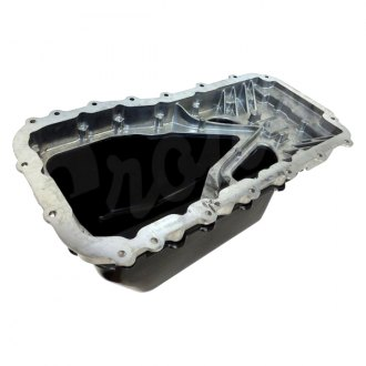 Crown® - Engine Oil Pan Assembly