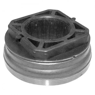 Crown® - Clutch Release Bearing