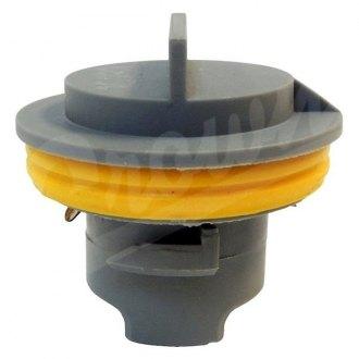 2000 dodge durango light relays sensors control modules. Black Bedroom Furniture Sets. Home Design Ideas