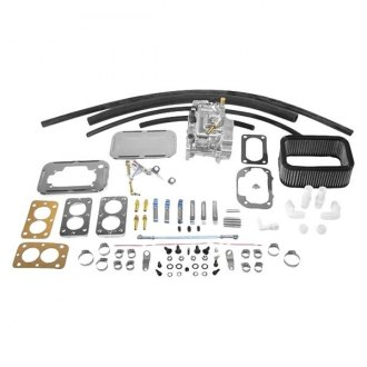 Crown® - Carburetor Repair Kit