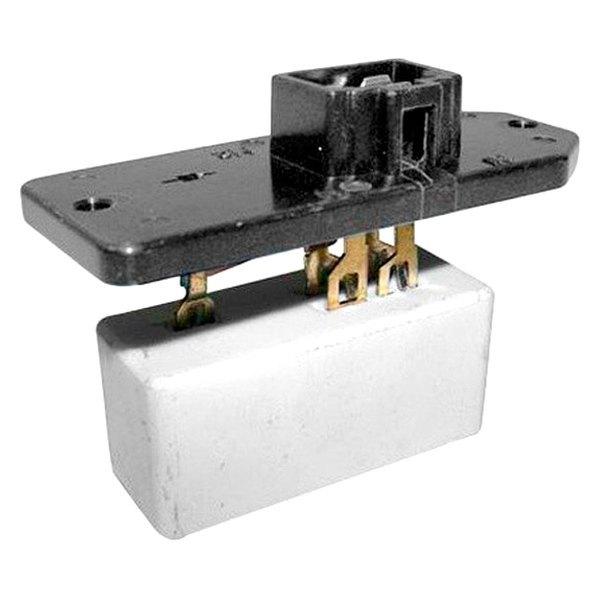 Crown 4720278 Hvac Blower Motor Resistor
