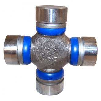 Crown® - Universal Joint Kit