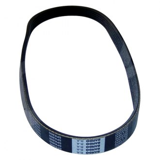 Crown® - Accessory Drive Belt