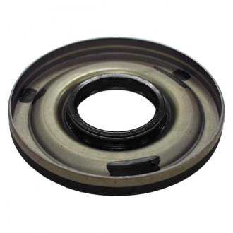 Crown® - Manual Trans Output Shaft Seal