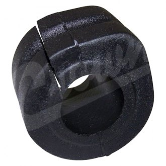 Crown® - Front Stabilizer Bar Bushing