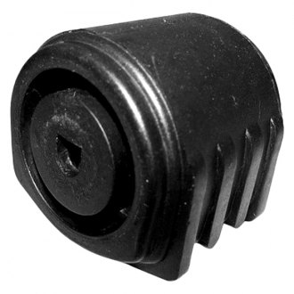 Crown® - Suspension Control Arm Pivot Bushing