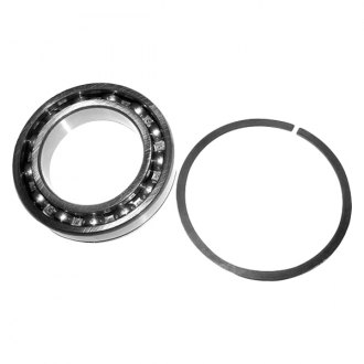 Crown® 4746155 - Transfer Case Input Shaft Bearing