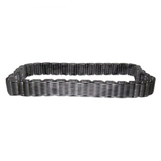 Crown® 4746257 - Transfer Case Drive Chain
