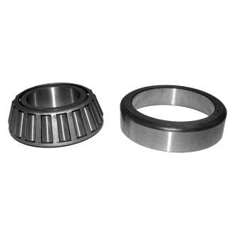 Crown® - Inner Differential Pinion Bearing Kit