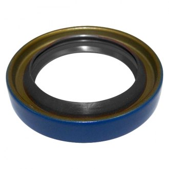 Crown® - Transfer Case Front Output Seal