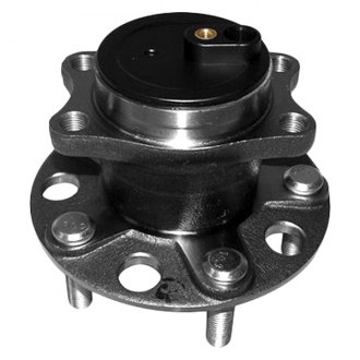 Crown® - Wheel Bearing and Hub Assembly