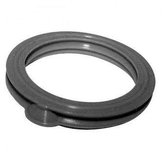 Crown® - Spark Plug Well Gasket