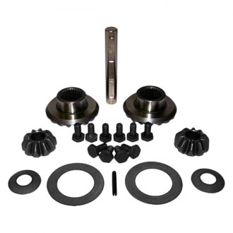 Crown® - Differential Gear Set