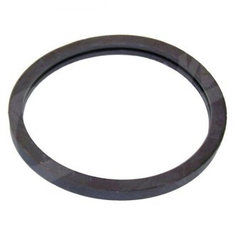 Crown® - Engine Coolant Thermostat Gasket