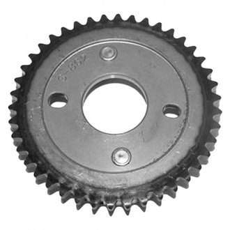 Crown® - Driver Side Intake Timing Camshaft Sprocket