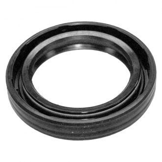 Crown® - Engine Crankshaft Seal