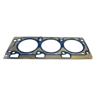 Crown® - Cylinder Head Gasket