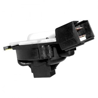 Rod Wiring Harness further Saab 9000 Ignition Lock Wiring Diagram likewise Replace besides International 9900i Truck Under Penger Seat Parts Diagram moreover Watch. on mercedes benz cruise control diagram