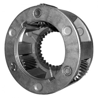 Crown® 4796903 - Transfer Case Planetary Gear