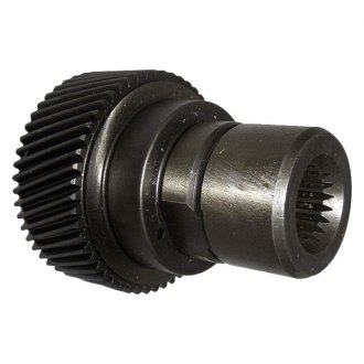Crown® 4796956 - Transfer Case Input Gear