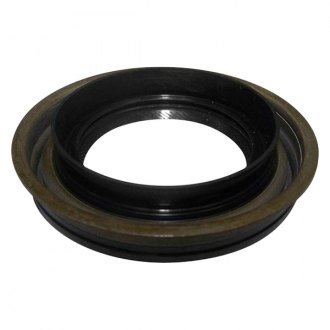 Crown® 4798112 - Front Transfer Case Output Shaft Seal
