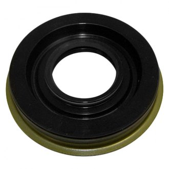 Crown® - Rear Transfer Case Output Shaft Seal