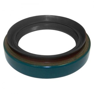 Crown® 4798125 - Front Transfer Case Output Shaft Seal