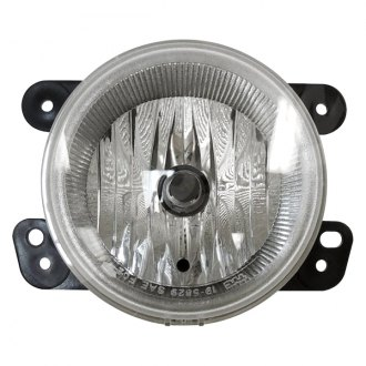 Crown® - Fog Lamp