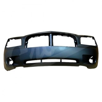Crown® - Front Bumper Cover