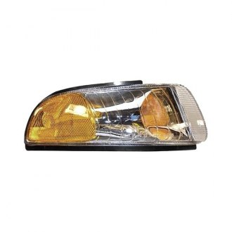 Crown® - Replacement Marker Lamp