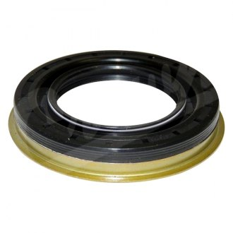 Crown® - Differential Pinion Seal