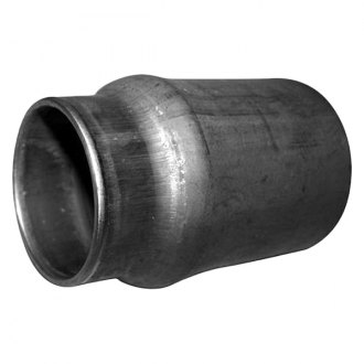 Crown® - Differential Crush Sleeve