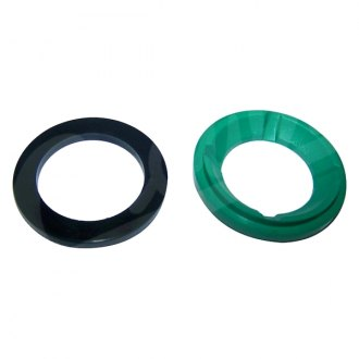 Crown® 4864220X - Transfer Case Adapter Seal