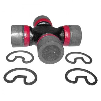 Crown® - Universal Joint