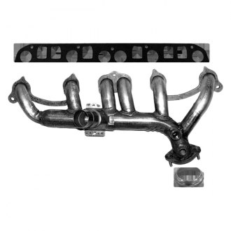 Crown® - Exhaust Manifold Kit