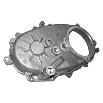 Crown® - Transfer Case