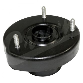 Crown® - Suspension Strut Mount