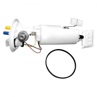Crown® - Fuel Pump Module Assembly