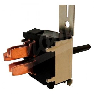 Crown® - Blower Motor Control Switch