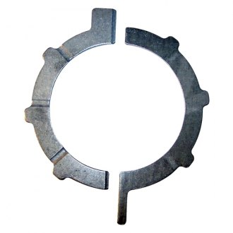 Crown® - Crankshaft Thrust Washer