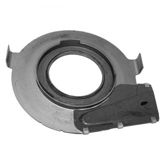Crown® - Differential Pinion Bearing Baffle