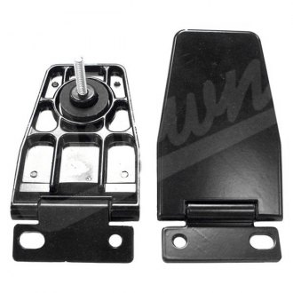 Crown® - Liftgate Hinge