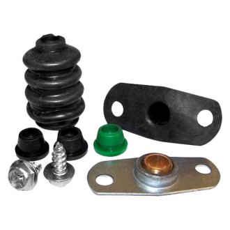 Crown® - Transfer Case Shift Linkage Repair Kit