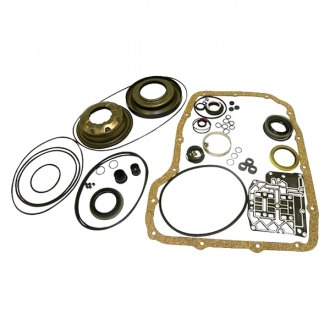 Crown® - Automatic Transmission Overhaul Kit